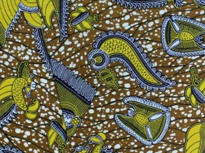 2018-latest-Wholesale-African-Hollandais-Wax-Print-Fabric-For-Nigerian-cotton-wrapper-fabric-for-clothes-W00113